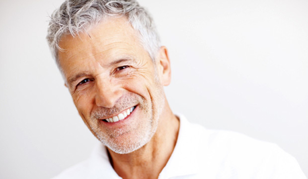 homme-55-ans (2)